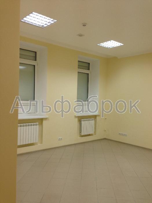 Продам офисное помещение Киев, Якира ул. 3