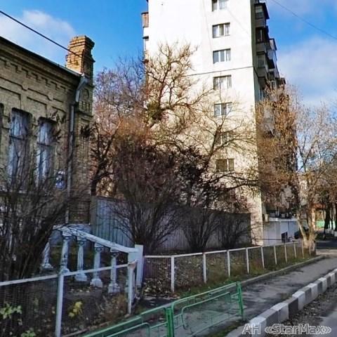 Фото 3 - Продам квартиру Киев, Нагорная ул.