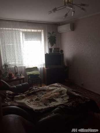 Продам квартиру Киев, Булаховского Академика ул. 4