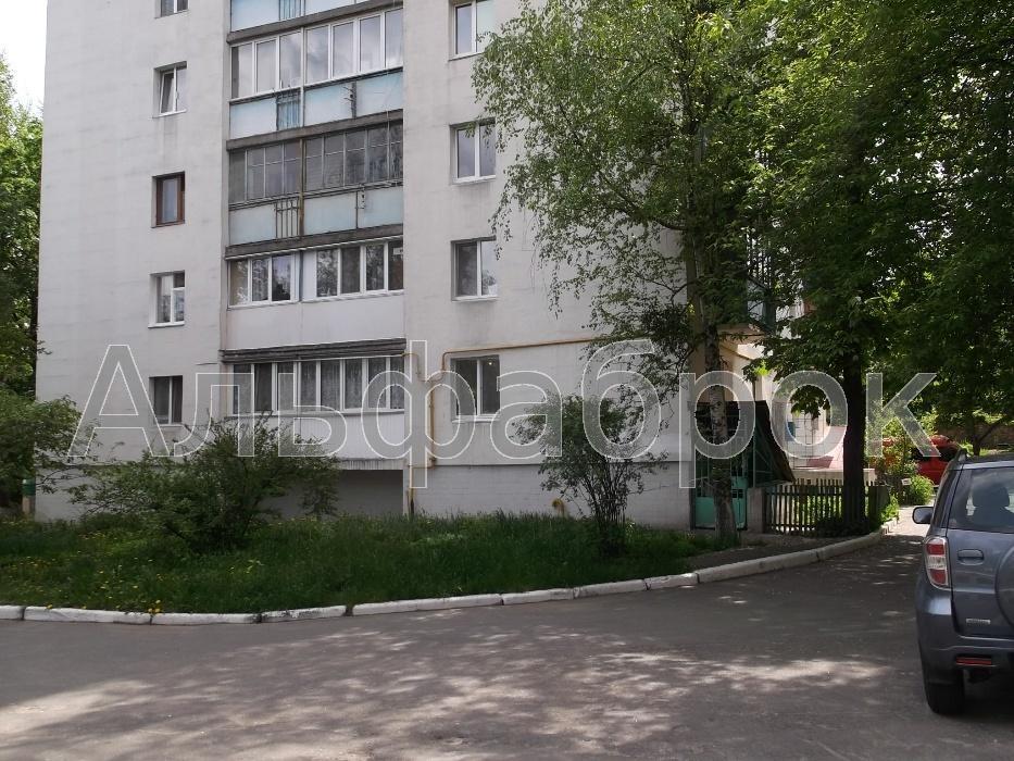 Продам квартиру Киев, Науки пр-т