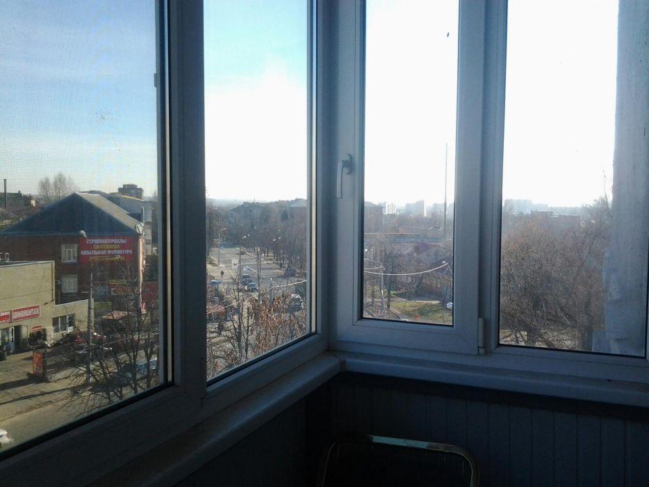 Продам квартиру Харьков, Дудинской ул. 2
