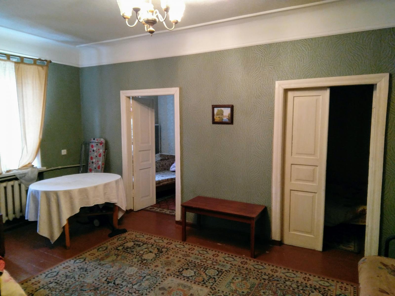 69b2057eadc17 Продам квартиру Днепропетровск, Коцюбинского ул.: 35 500 $ - 3 ...