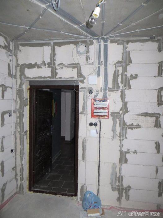 Фото 5 - Продам квартиру Буча, Бориса Гмирі вул.