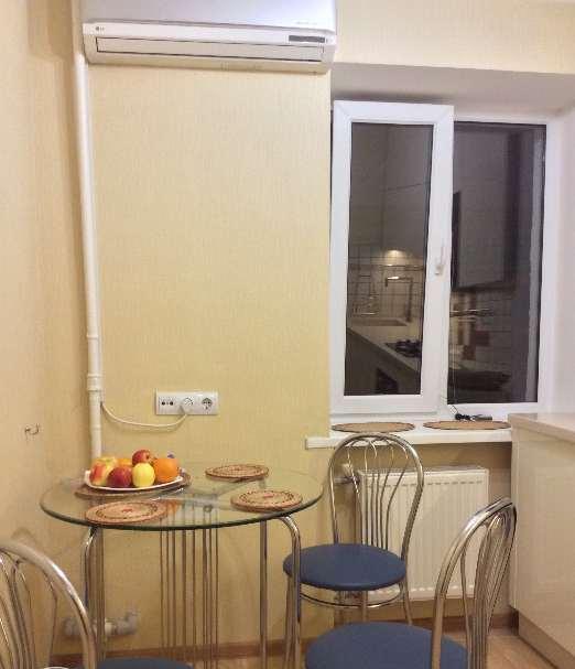 Продам квартиру Харьков, Гоголя ул. 5