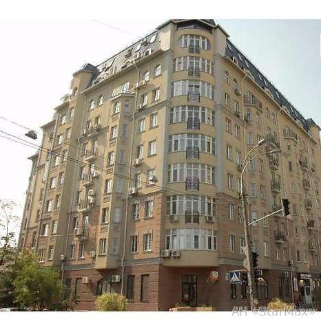 Продам квартиру Киев, Почайнинская ул. 4