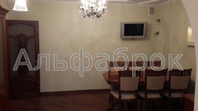 Продам квартиру Киев, Бажана Николая пр-т 2