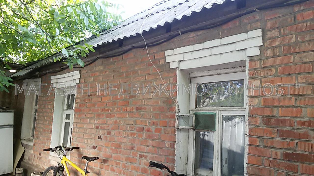 Продам часть дома Харьков, Рудаковская ул.