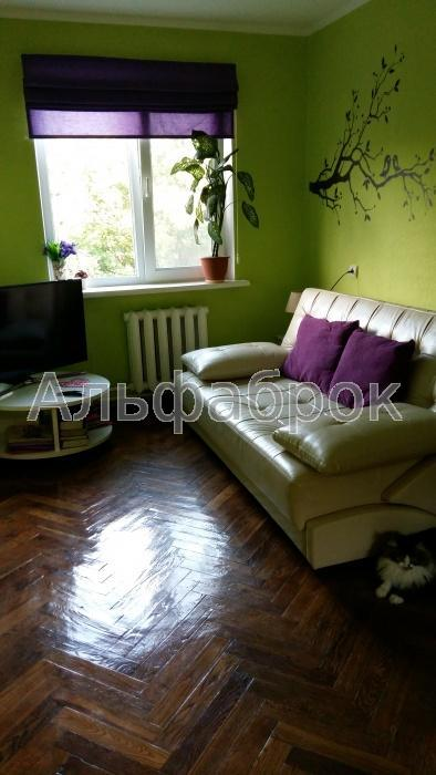 Продам квартиру Киев, Белецкого Академика ул.