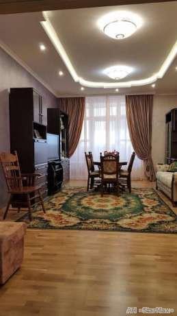 Продам квартиру Киев, Шамрыло Тимофея ул.