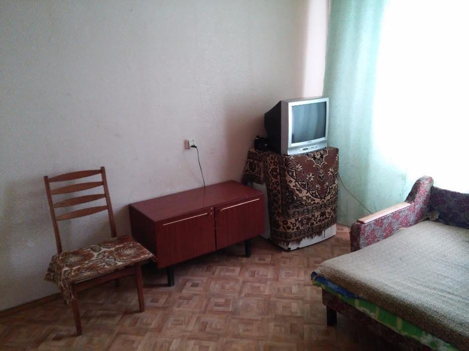 Продам квартиру Харьков, Старошишковская ул.