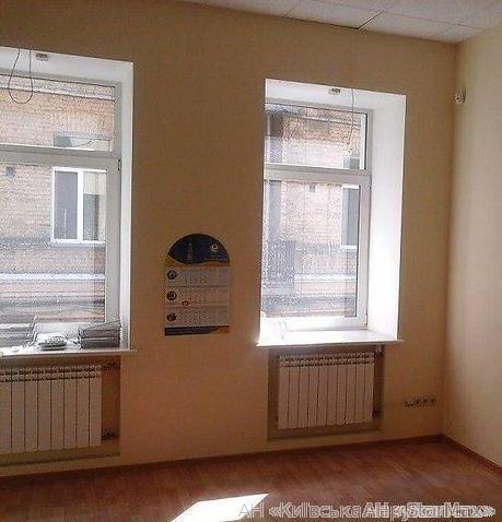 Продам офисное здание Киев, Златоустовская ул. 2