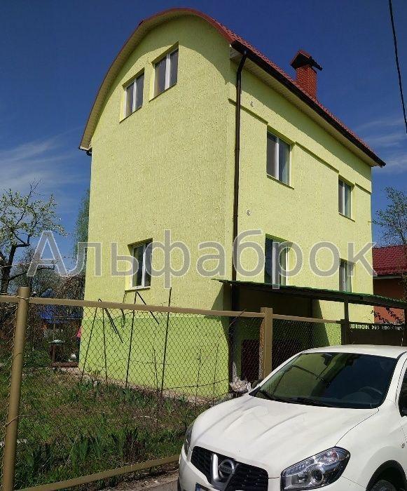 Продам дом Киев, Луговая 6-я ул. 2
