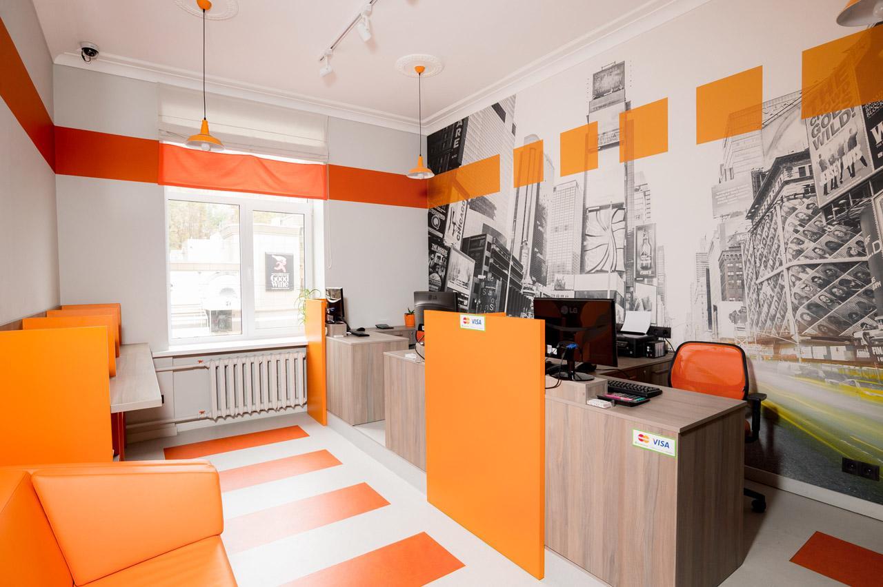 Фото 4 - Продам отдельно стоящий офис Киев, Мечникова ул.