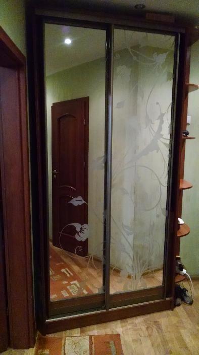 Продам квартиру Ровно, Гагарина ул.