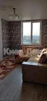 Сдам квартиру ЖК «Родинний затишок» Киев, Гашека Ярослава бул.