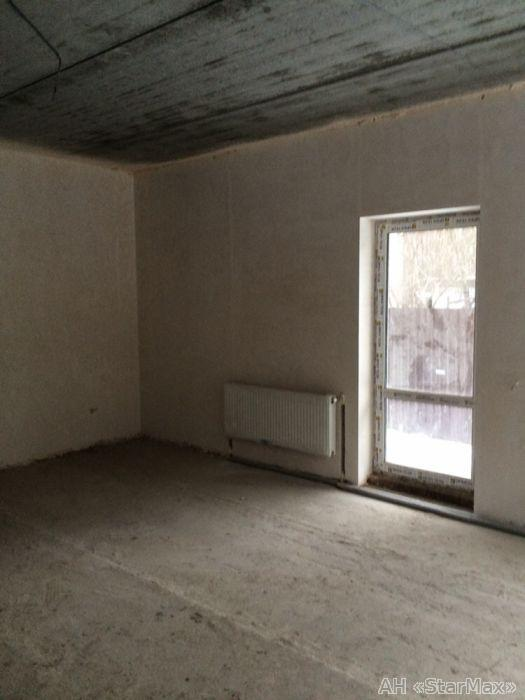 Продам часть дома Буча, Толстого ул. 2