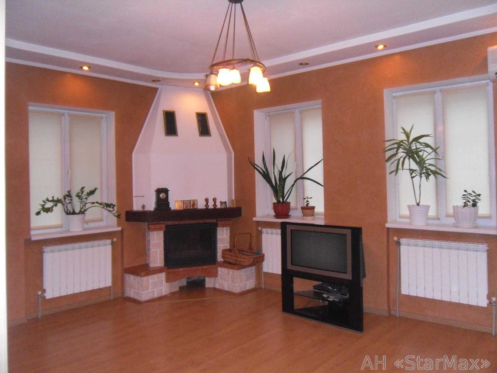Продам дом Киев, Мостовой пер.
