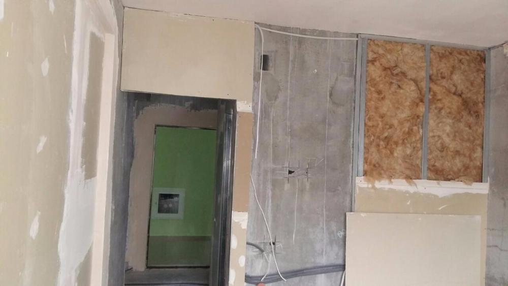Продам квартиру Киев, Клавдиевская ул. 5