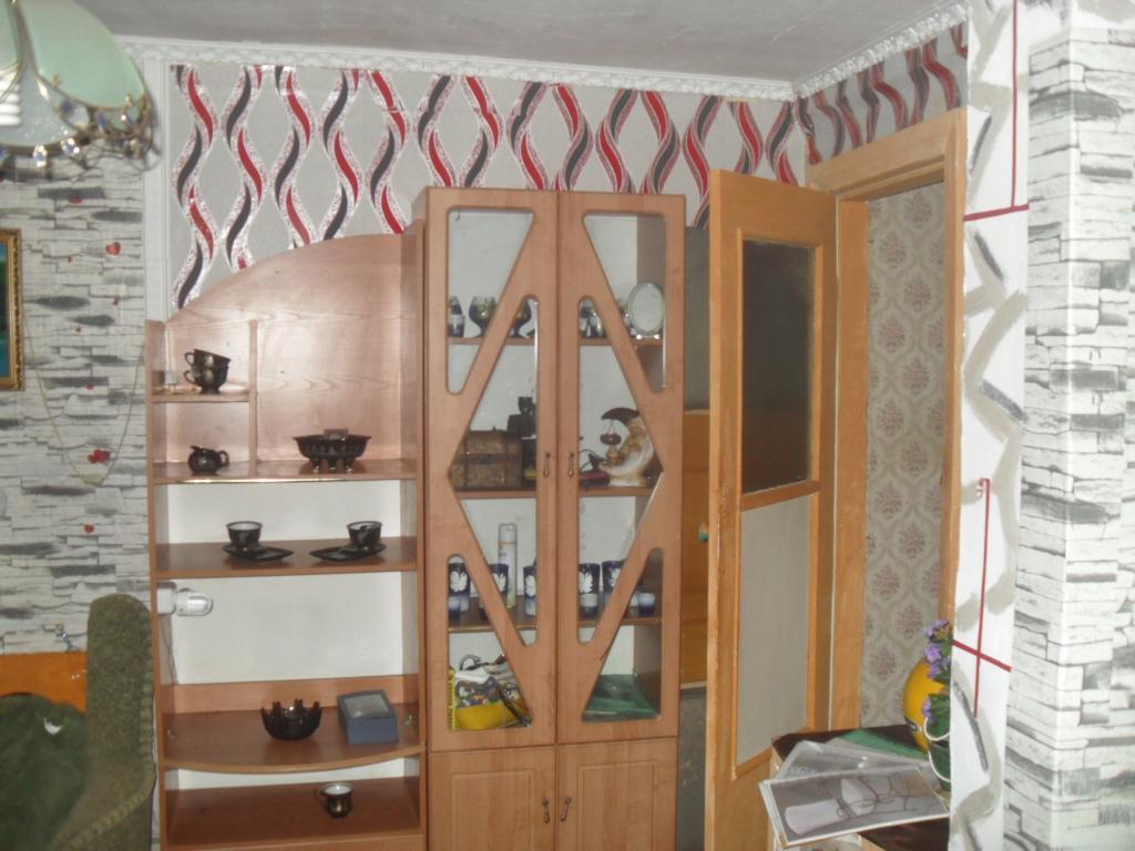 Продам дом Харьков, Дачная ул.