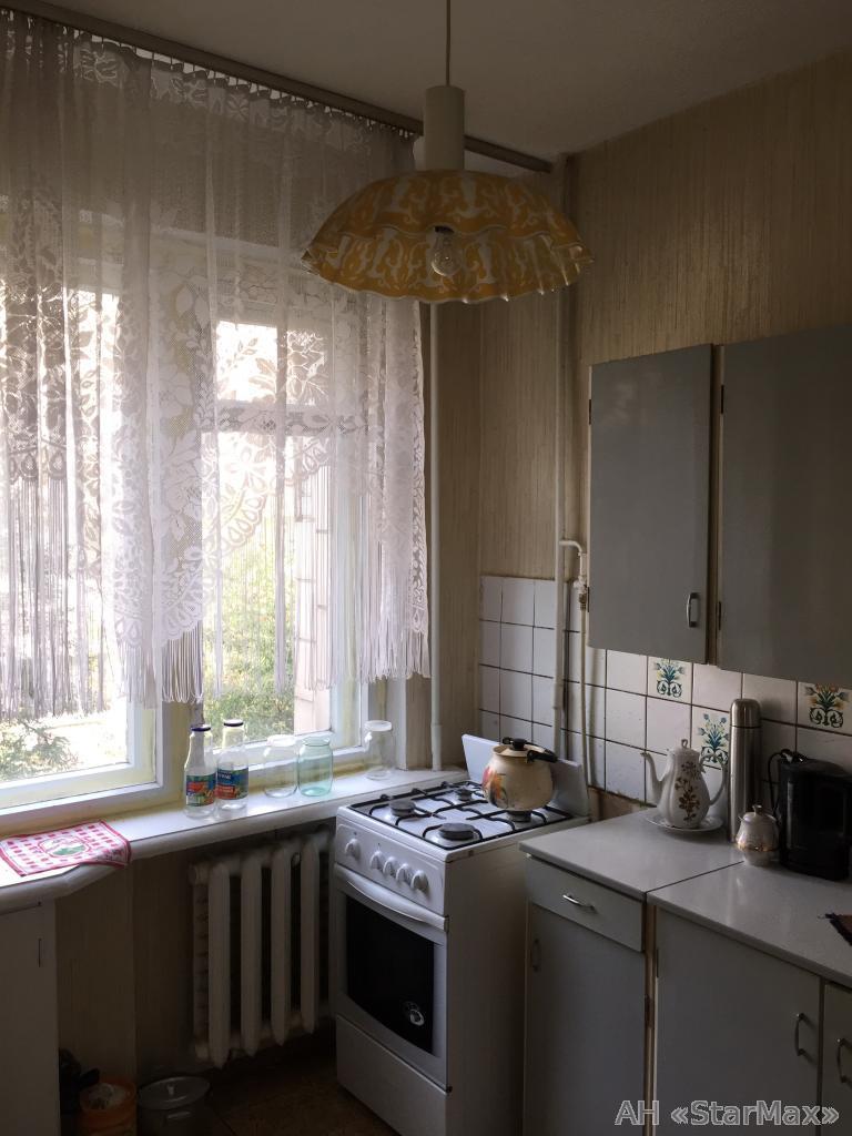 Продам квартиру Киев, Гордиенко Константина пер. 3