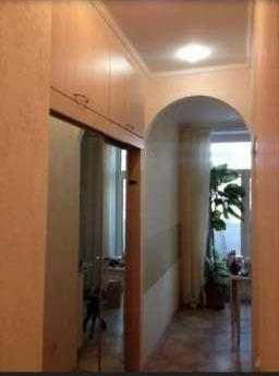 Продам квартиру Харьков, Библика ул. 2