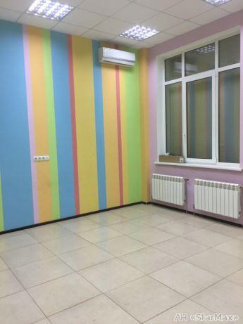 Сдам офисное помещение Киев, Красноткацкая ул.
