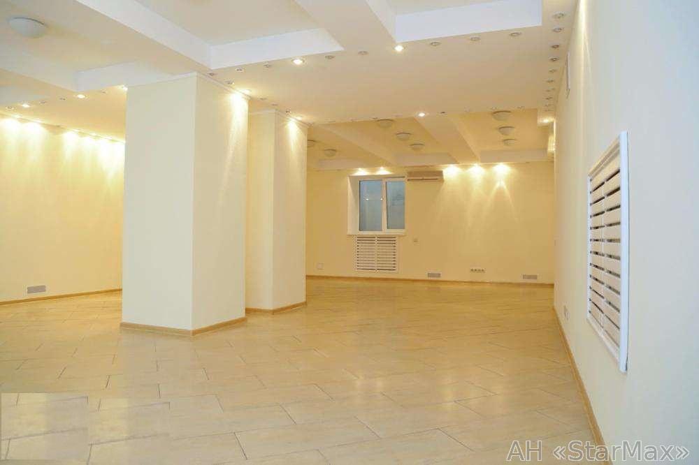 Продам офисное помещение Киев, Гордиенко Константина пер.