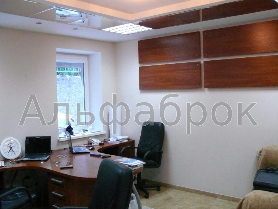 Сдам офисное помещение Киев, Воздвиженская ул.