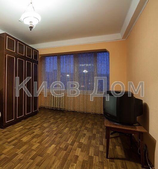 Сдам квартиру Киев, Тимошенко Маршала ул. 3