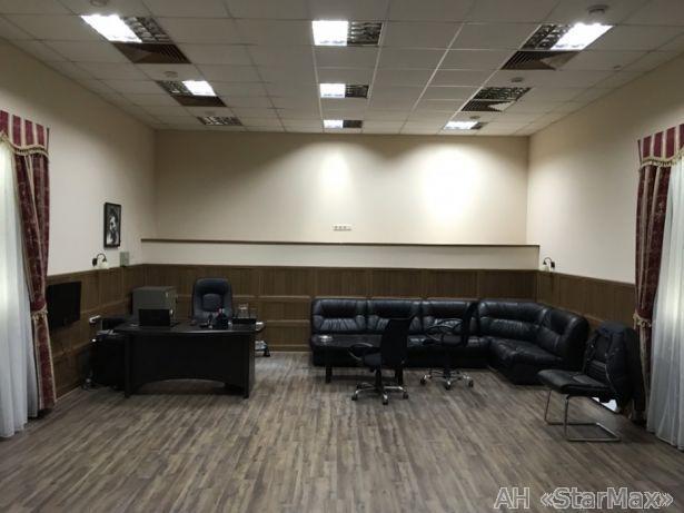 Сдам офисное помещение Киев, Протасов Яр ул.
