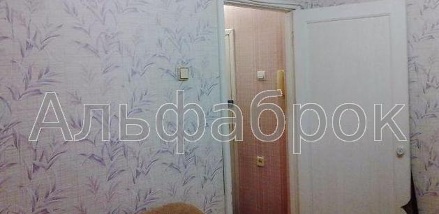 Продам квартиру Киев, Межевой пер. 2