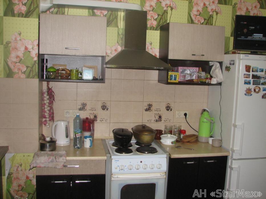 Продам квартиру Киев, Белицкая ул.