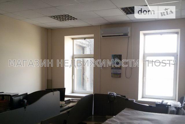 Продам офисное помещение Харьков