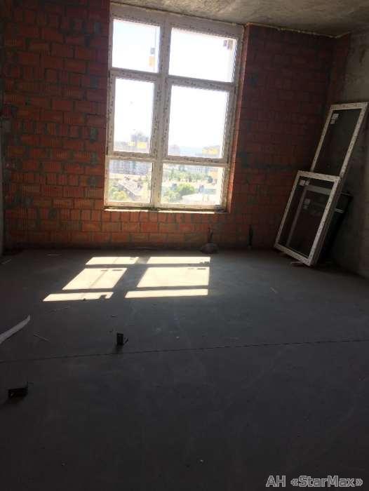 Продам квартиру Киев, Иоанна Павла II ул. 4