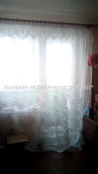 Продам подселение Харьков, Валентиновская ул.