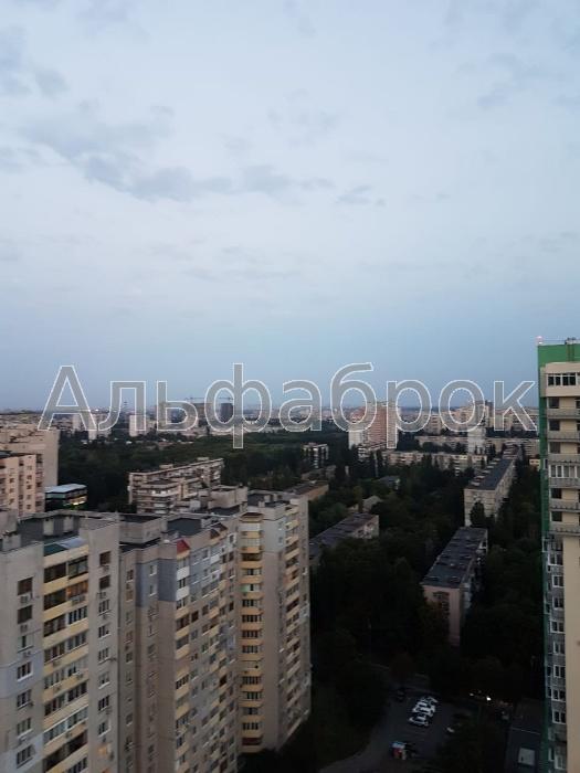 Продам квартиру Киев, Якуба Коласа ул.