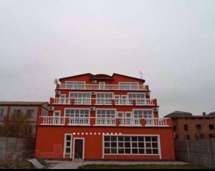 Продам дом Днепропетровск, Прибрежная ул.