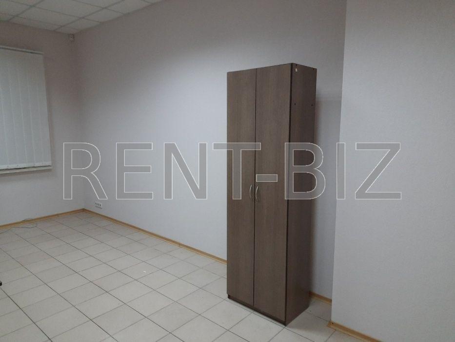 Продам офисное помещение Киев, Заболотного Академика ул. 2