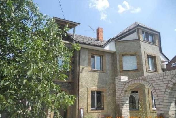 Продам дом Киев, Садовая 61-я ул.