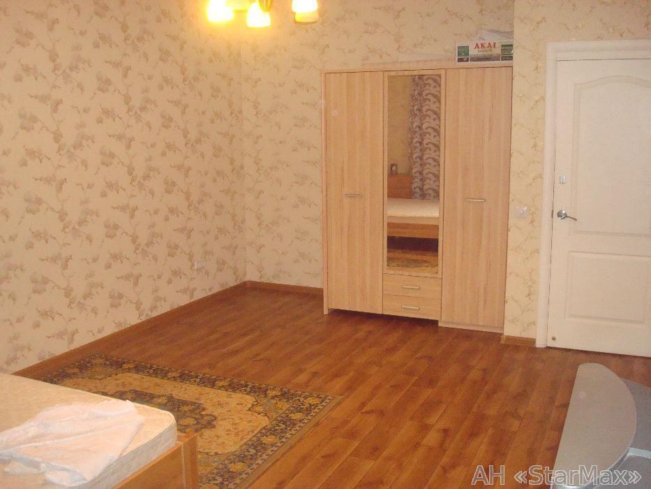 Продам квартиру Киев, Кольцова бул. 3