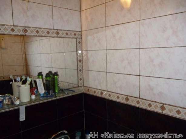 Продам квартиру Киев, Белецкого Академика ул. 3
