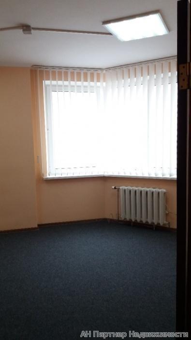 Сдам офис в многоквартирном доме Киев, Гришко Михаила ул.