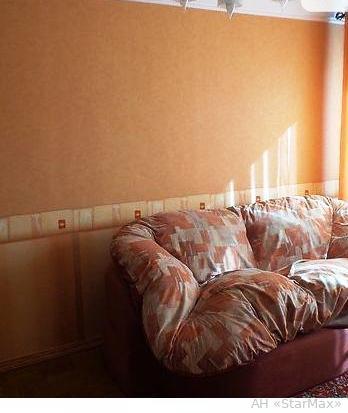 Сдам квартиру Киев, Запорожца Петра ул.