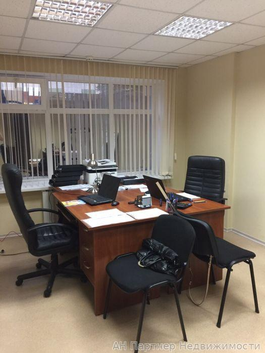 Сдам офисное помещение Киев, Оболонская набережная ул.