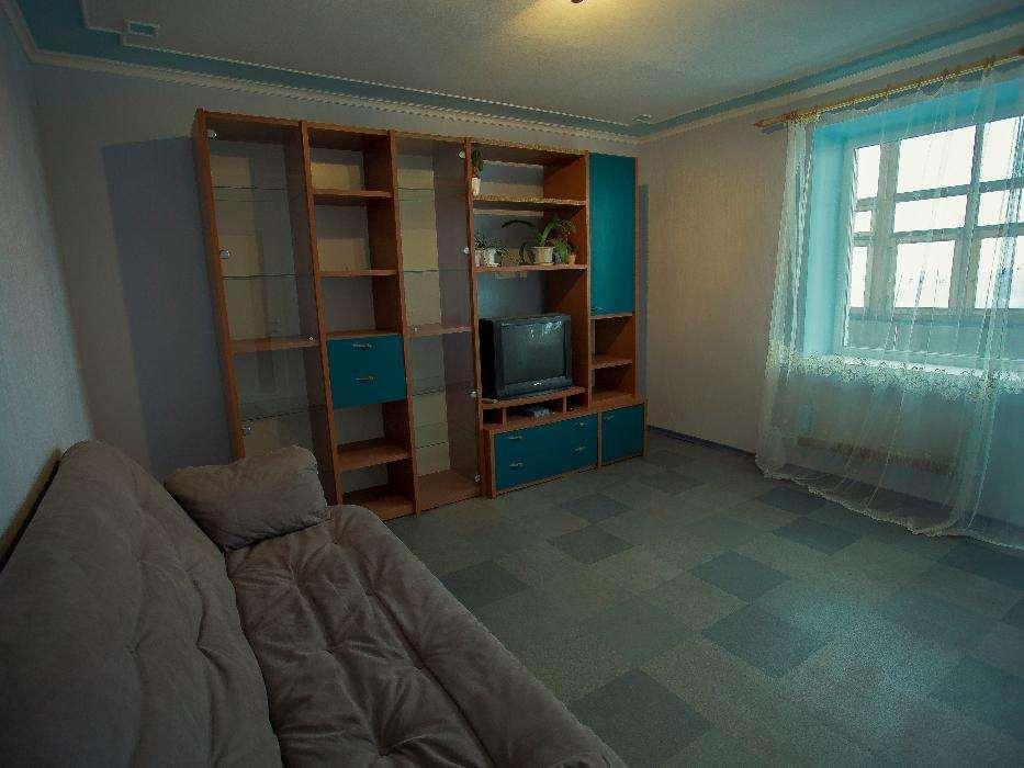 Продам квартиру Харьков, Вологодская ул.