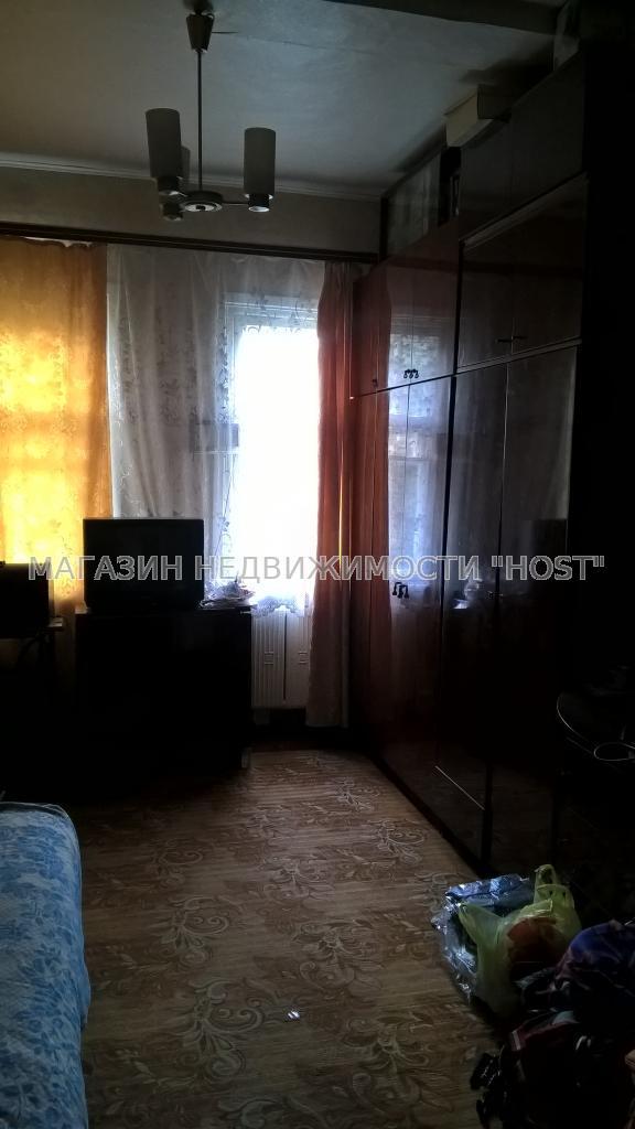 Продам часть дома Харьков, Залесская ул.