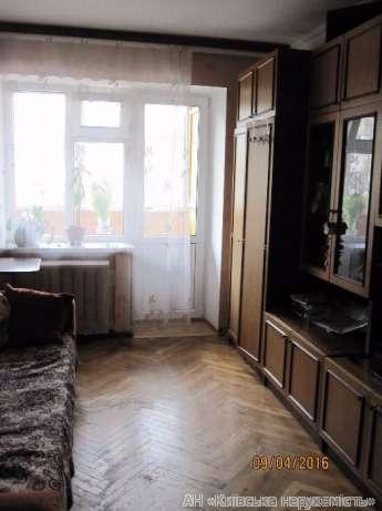 Продам квартиру Киев, Гагарина Юрия пр-т