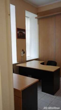 Сдам офисное помещение Киев, Рейтарская ул.