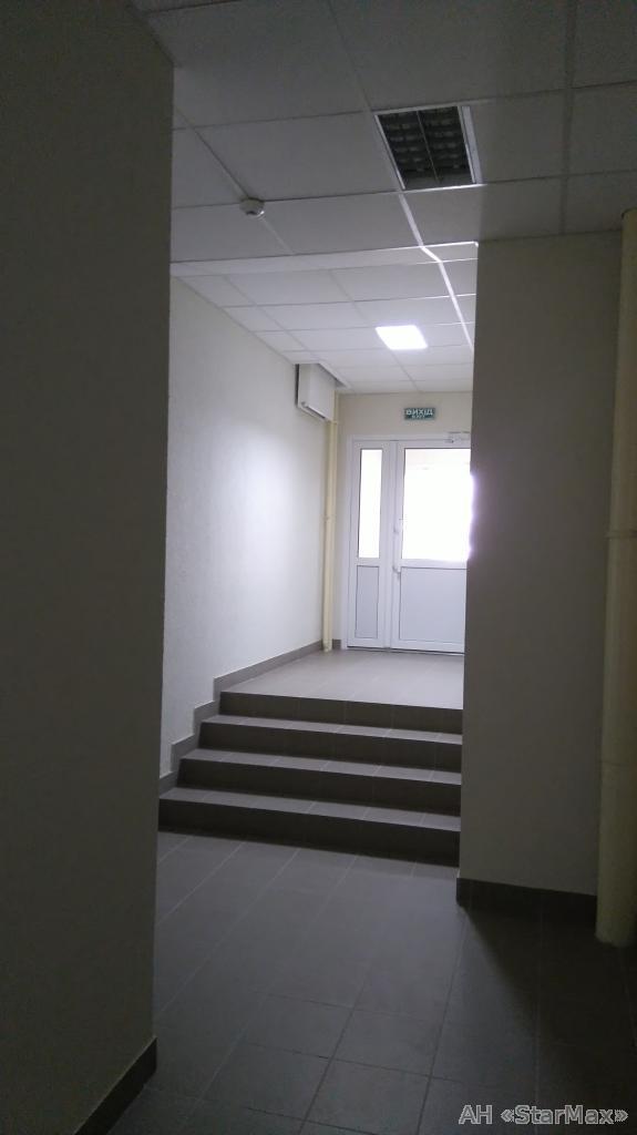 Продам квартиру Бровары, Черновола Вячеслава ул. 2