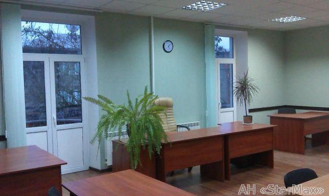 Продам квартиру Киев, Институтская ул. 4